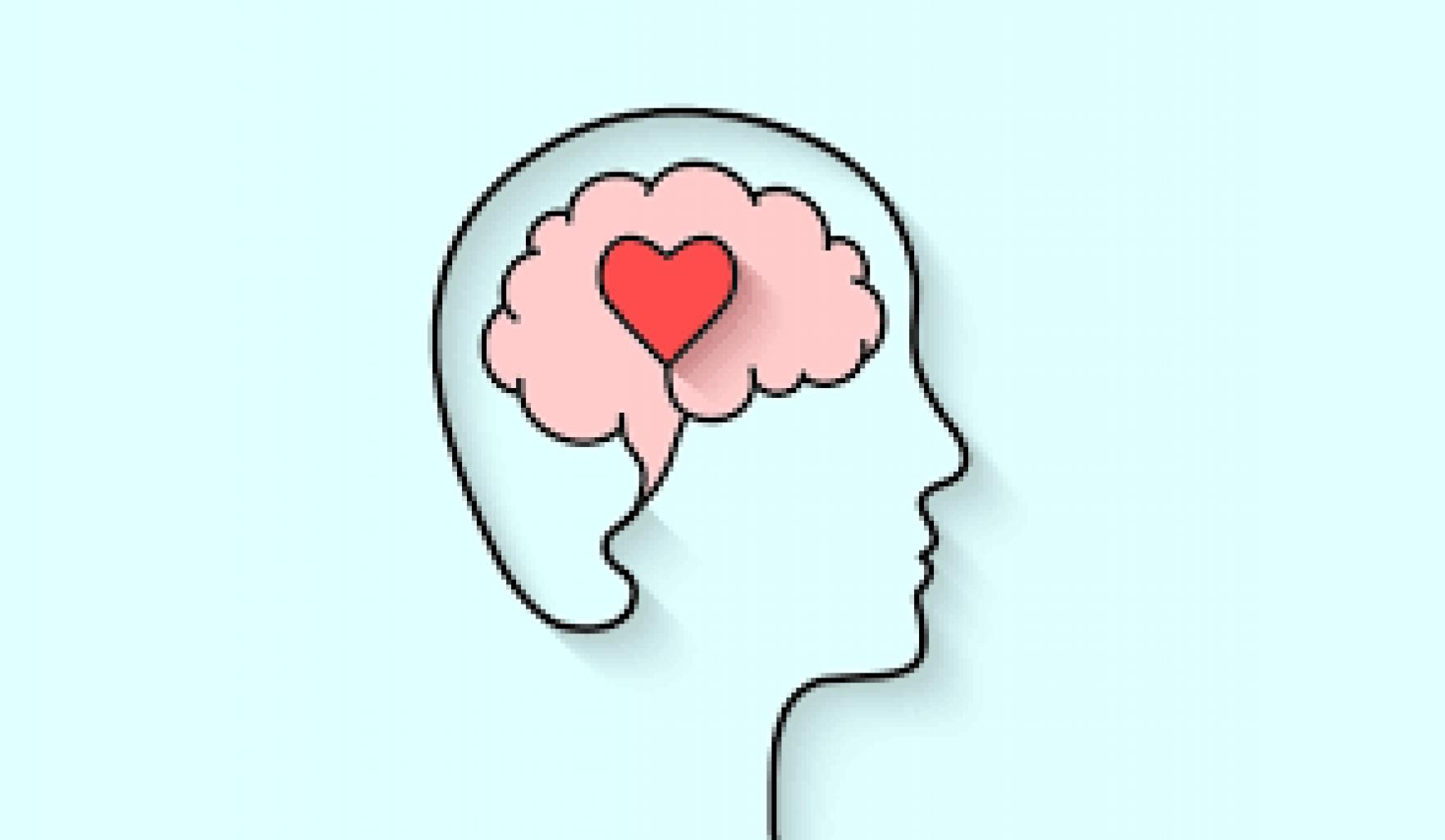 Presentan estudio para atender las necesidades de salud mental