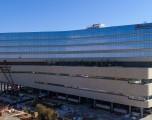 El proyecto de expansión hospitalaria más grande de la historia de Oklahoma