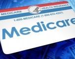 Consejería local gratuita e información disponible para los Oklahomans con Medicare