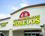 SUPERMERCADOS MORELOS CELEBRA ANIVERSARIO OTORGANDO $10,000 EN REGALOS