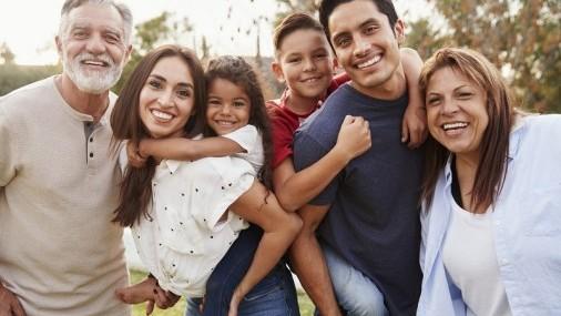 50 Actividades para Celebrar el mes Hispano!