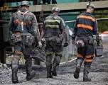 Presidente Trump toma medidas para proteger la minería estadounidense de China