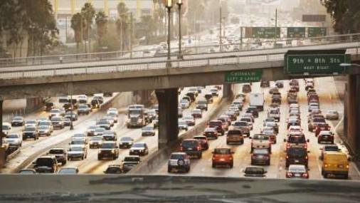 A pesar de la pandemia, toma un giro inesperado la tasa de muertes en las carreteras