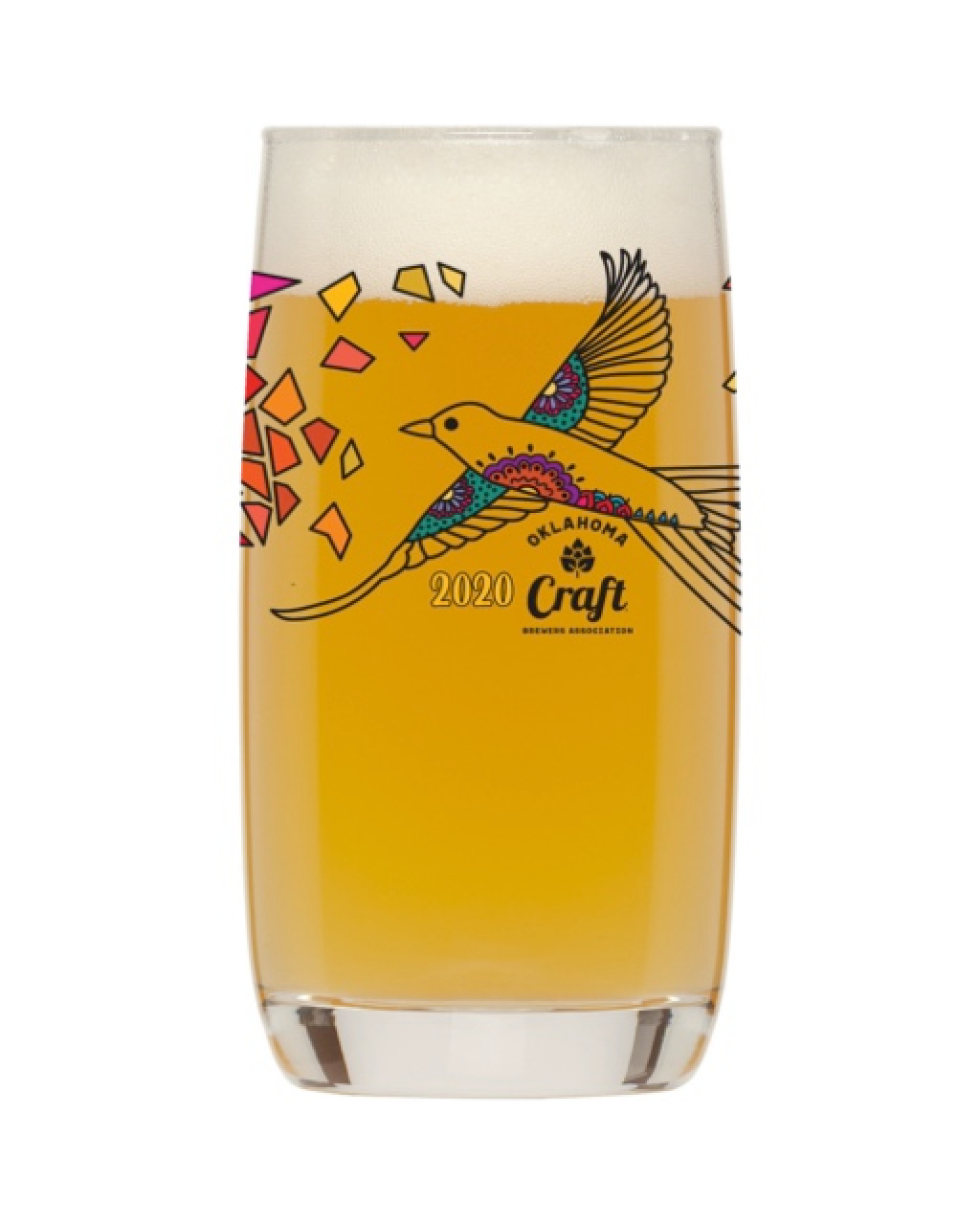 Celebra el Sábado de la Pequeña Empresa y el Domingo de la Pequeña Cervecería con Pint Days