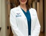 Variety Care Reno contrata a tres Nuevos Proveedores de Atención Médica