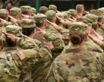 Eligible Veterans Can Eliminate Property Taxes