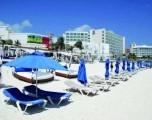 México Promulga Ley para Acceso Público a las Playas