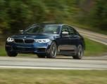Porqué los precios de los autos usados han aumentado en el mes de Octubre?