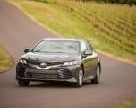 Toyota y Lexus llaman al mayor retiro de vehículos en su historia