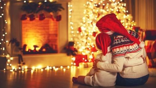 Consejos para Familias seguras: libre de incendios y quemaduras
