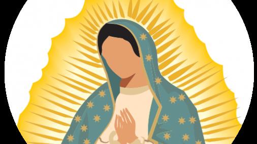 México cancela peregrinación a Virgen de Guadalupe por pandemia