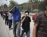 México prevé el regreso de más migrantes desde EEUU en 2021