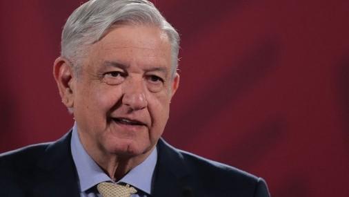 El presidente de México reconoce que el fin de asesinatos aun está lejos