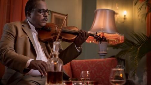 Orquesta Aragón sobre su primer Grammy Latino: