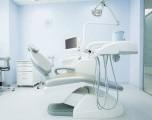 Las consultas dentales son parte del cuidado de salud esencial, vea por qué
