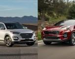 Kia o Hyundai ¿Cuál de las marcas coreanas es la preferida por los Hispanos?