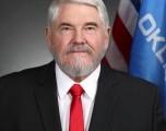 Presentan legislación que modificaría la Ley de Libertad Religiosa de Oklahoma