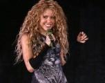 Shakira vende el 100? su catálogo de canciones