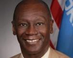 Presentan Legislación que exige declaraciones de impacto racial