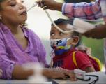 Grupos buscan brindar atención médica a migrantes en ruta a EEUU