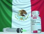 México podría permitir que empresas privadas compren y distribuyan vacunas