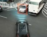La mayoría de los fabricantes implementaron la tecnología que salva vidas en sus vehículos pero otros han hecho la vista gorda