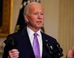 Biden priorizará el estatus legal de millones de inmigrantes
