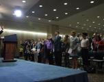 El Servicio de Inmigración Vuelve a la Versión del 2008: Para Examen de Naturalización