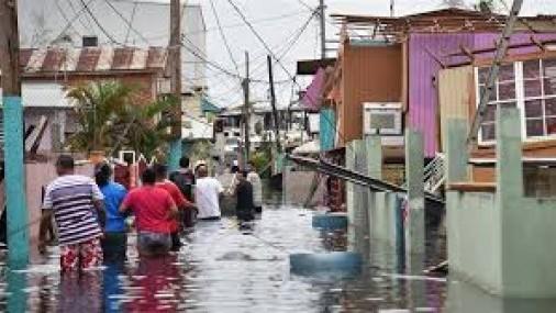 Presentan Proyecto de ley de Estadidad de Puerto Rico