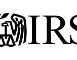 IRS  Retraza la Fecha Límite para Declarar los Impuestos 2020