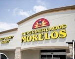 Supermercado MoreloS Recauda más de $10,000 para la  Salud del Corazón