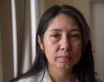 Tres jueces guatemaltecas defienden la justicia