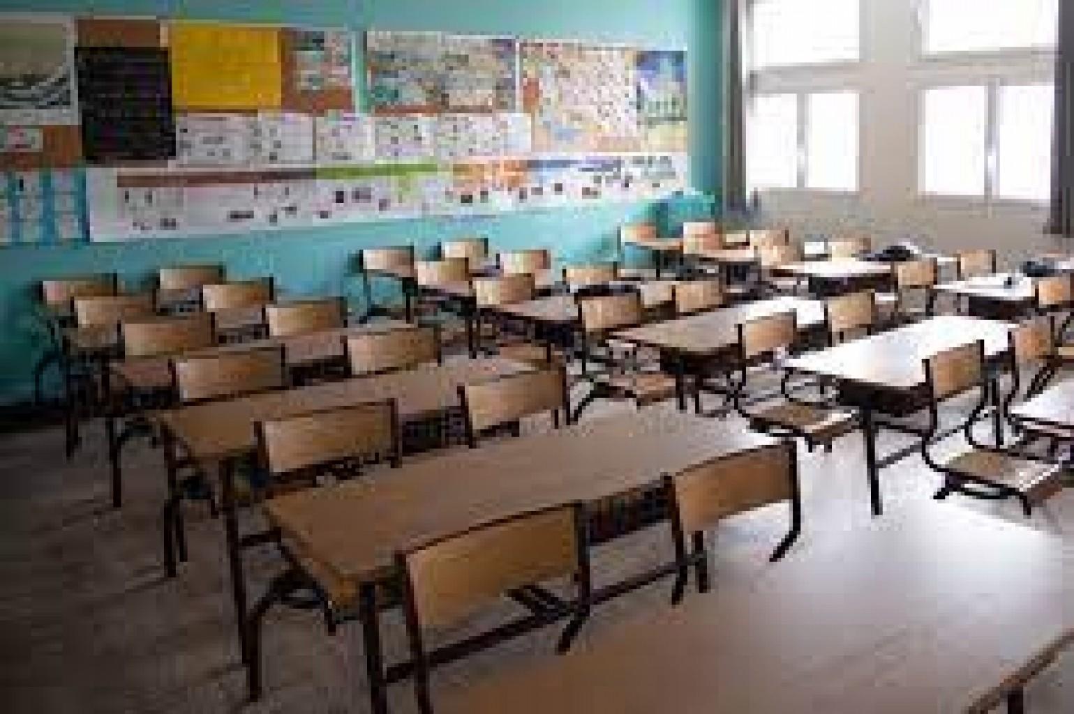 Condonación de préstamos estudiantiles: Biden cancelará $1billon en deuda estudiantil por prestatarios defraudados