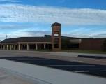 OU Health Organizará Una Clínica Publica de Vacunación en Santa Fe South High School