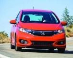 Cuáles son los mejores y más seguros autos para los adolescentes