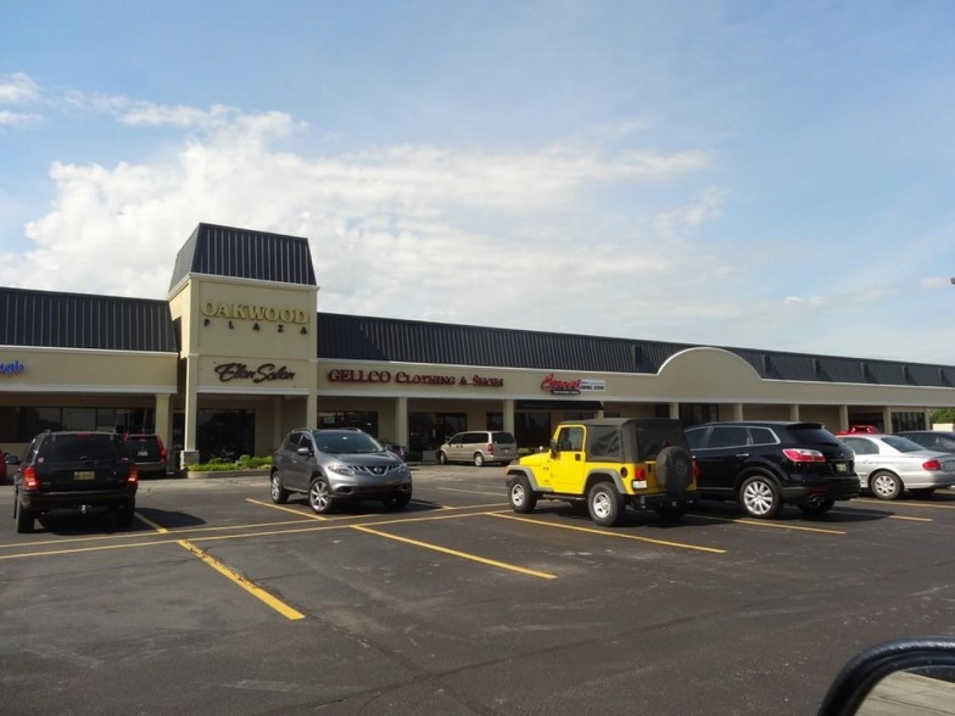 Supermercado Morelos: Se expande en Broken Arrow