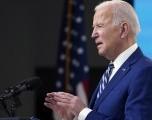 Biden quiere que se apruebe paquete de infraestructura durante el verano