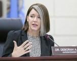Elección de bonos en las Escuelas Públicas de Tulsa