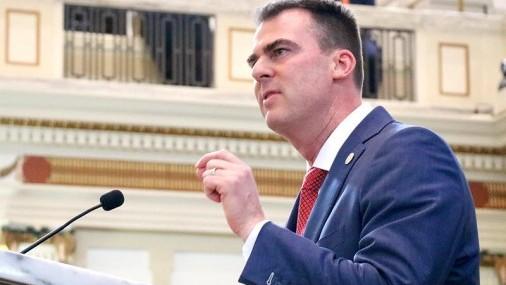 Pleno del Senado aprueba resolución Abril Mes de Prevención del Abuso Infantil