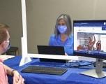 BCBSOK ofrece opciones de cobertura en los 77 condados en el Período especial de inscripción
