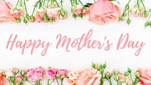 Ahorros del Día de las Madres