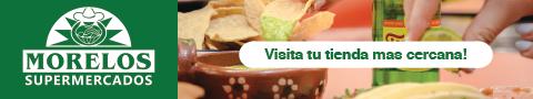 Supermercado Morelos