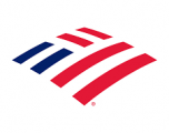 Bank of America Increases Commitment to Advance Racial Equality and Economic Opportunity to $1.25 Billion
