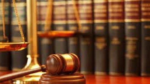 Tribunal confirma sentencia de $10 millones contra líderes Bolivianos por massacres de 2003