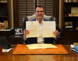 Licencia de conducir para miles en el Sistema de Justicia Penal