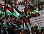 Situation Report: Violent and anti-Semitic protests in Europe as Israel-Hamas fighting continues