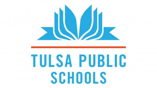 """""""Ready.Set.Summer!"""" de Las Escuelas Públicas de Tulsa ofrece programación de verano gratuita"""