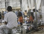 El condado de San Diego proporcionará abogados a los inmigrantes