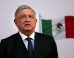 México recibe de Kamala Harris expediente del caso Ayotzinapa
