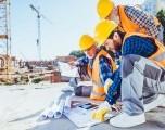 INDUSTRIA DE LA CONSTRUCCIÓN REACCIONAN A LAS PROPUESTAS DE LA ADMINISTRACIÓN BIDEN